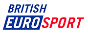 british-eurosport