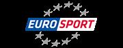 eurosport-logo