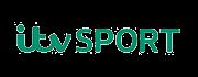 itv-sport-logo