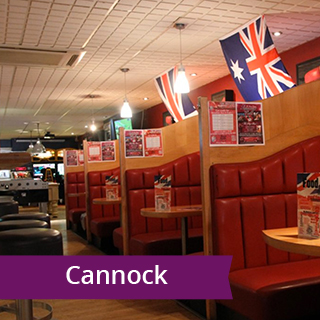 cover-cannock