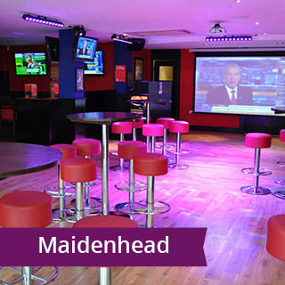 cover-maidenhead