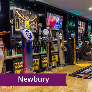 cover-newbury